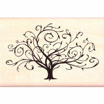 Best family tree tattoo with initials branches ideas -  Best family tree tattoo with initials branc