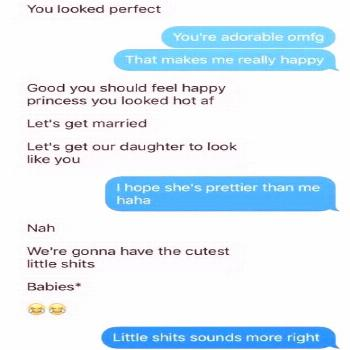 Best Quotes Love Funny Boyfriend Text Messages 58 Ideas Best Quotes Love Funny Boyfriend Text Messa