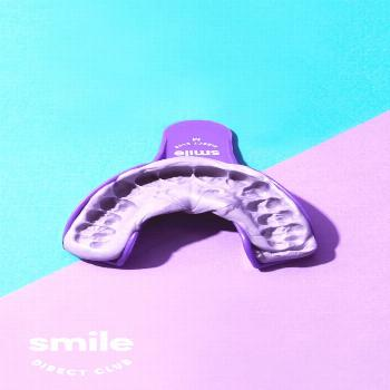 Get your dream smile for up to 60% less than braces or other invisible aligners. Click now to see h